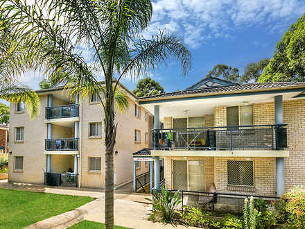 Apartment - 5/51 Cairds Ave...