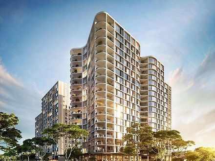 Apartment - 80 Waterloo Str...