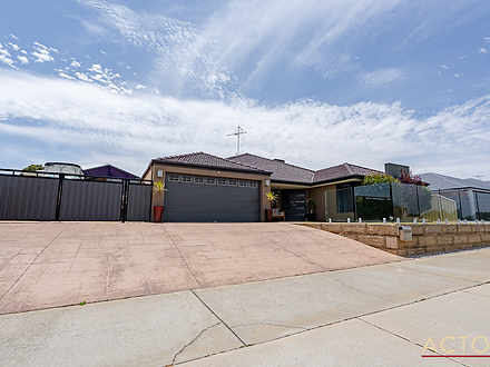House - 53 Narembeen Road, ...