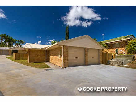 House - 30B Price Avenue, K...