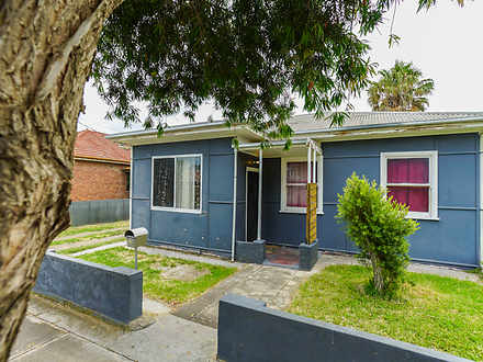 House - 15 Walton Street, P...