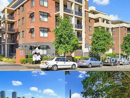 3307/90 Belmore Street, Ryde 2112, NSW Apartment Photo