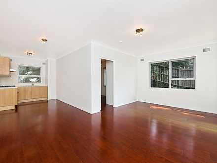 6/8 Elizabeth Parade, Lane Cove 2066, NSW Apartment Photo