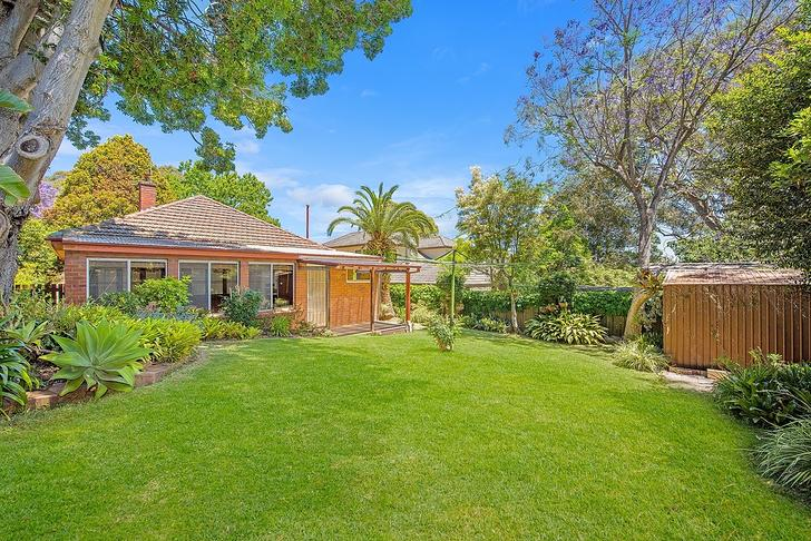 9 Ivy Street, Chatswood 2067, NSW House Photo