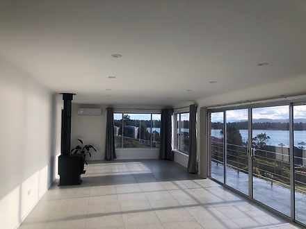 House - 7 Gregory Street, L...