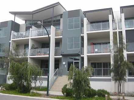 Apartment - 21/30 Malata Cr...