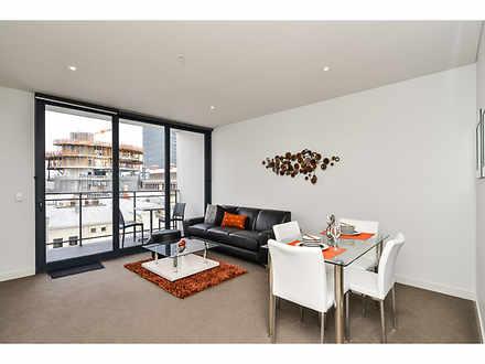Apartment - 46/101 Murray S...