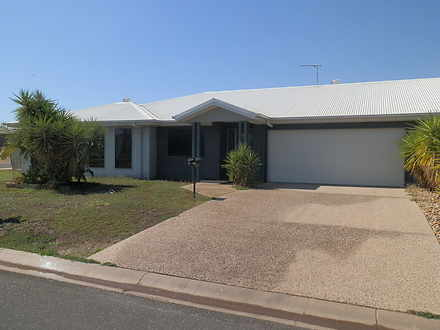 Unit - 2/56 Lakeside Drive,...