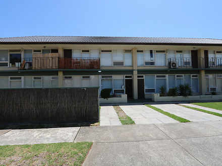 House - 3/71 Henley Beach R...