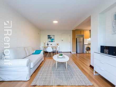 Apartment - 1/190 Little Ma...