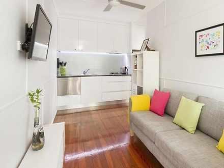 Apartment - 5/22 Kennedy Te...