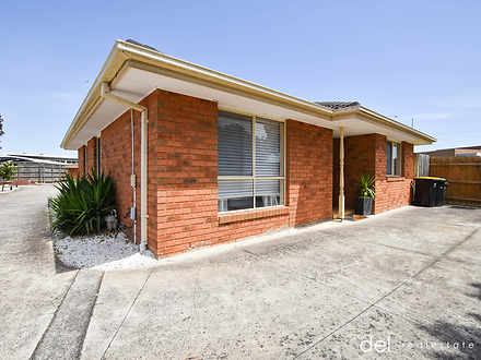 Unit - 1/2 Birch Avenue, Da...