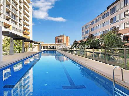 Apartment - A803/1 Jack Bra...