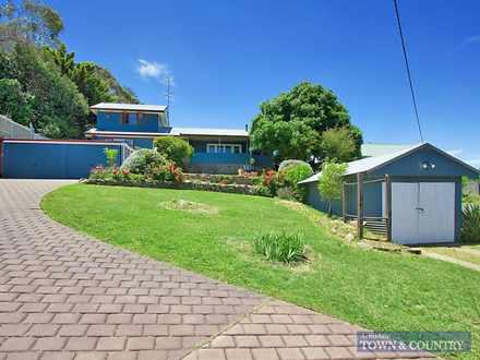 95 Kentucky Street, Armidale 2350, NSW House Photo
