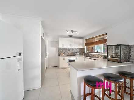 30 Popondetta Place, Glenfield 2167, NSW House Photo