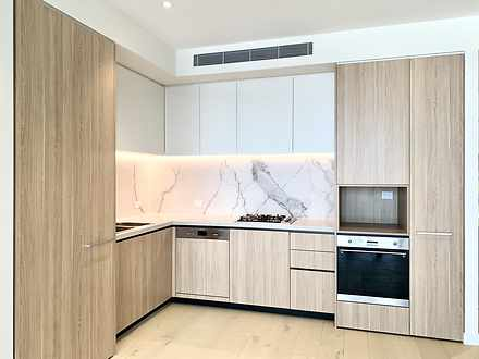 Apartment - 209/27 Halifax ...