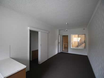 Unit - 6/587 South Road, Ev...