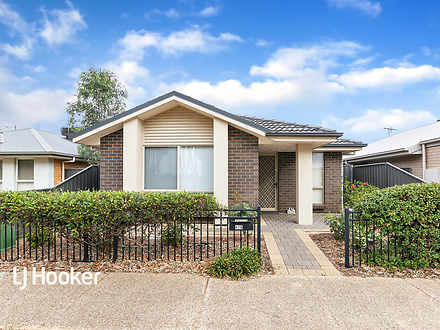 House - 476 Andrews Road, A...