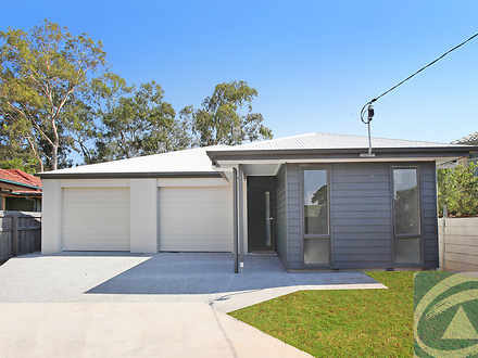 House - 115B Nambour Maplet...