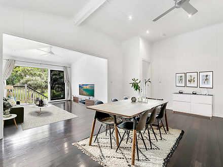 House - 147 Mowbray Terrace...