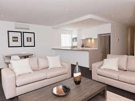 Apartment - 7/118 Parry Str...