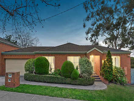 House - 48 Tower Road, Balw...