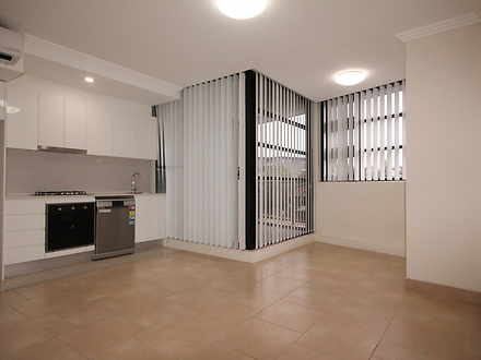 Apartment - 9/537 Liverpool...