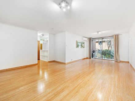 Apartment - 22/745 Old Sout...