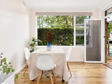 Apartment - 1/20 Innes Road...