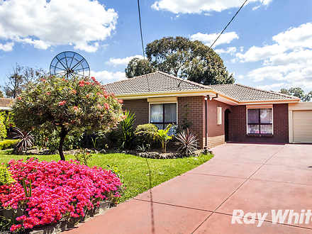 House - 1719 Ferntree Gully...