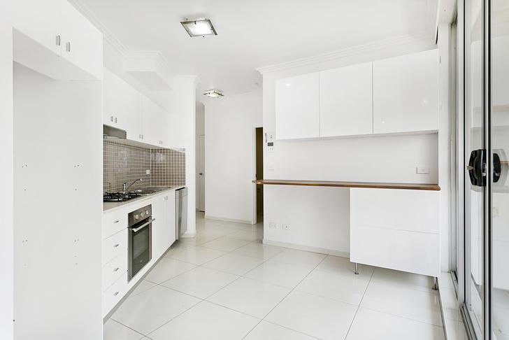 Apartment - 7/384 Illawarra...