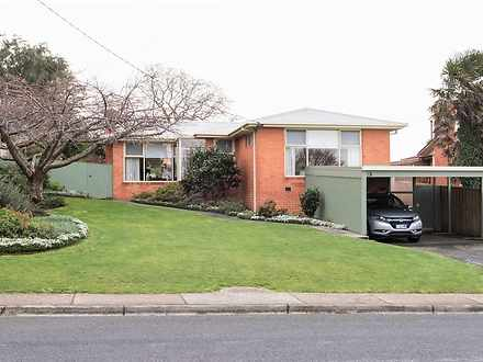 House - 23 Roslyn Avenue, R...
