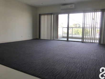 Apartment - 1/753 High Stre...