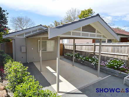 House - 19A Coverdale Stree...