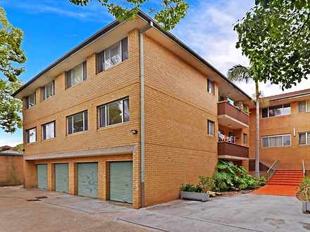 Apartment - 10/64 Fairmount...