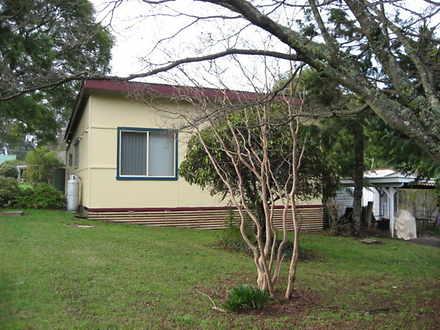 House - 15 Lincoln Road, Wa...
