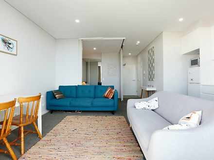 Unit - 15/550 Marrickville ...