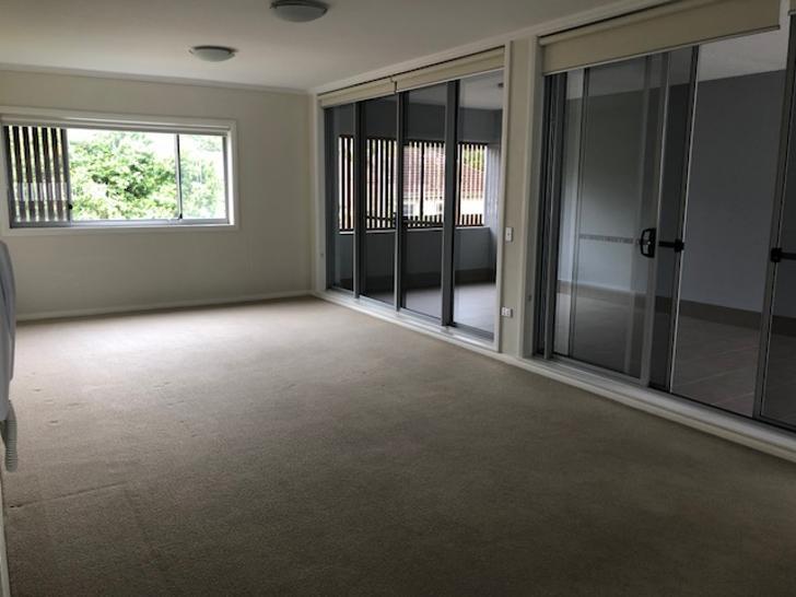 16/32-34 Mcintyre Street, Gordon 2072, NSW Apartment Photo