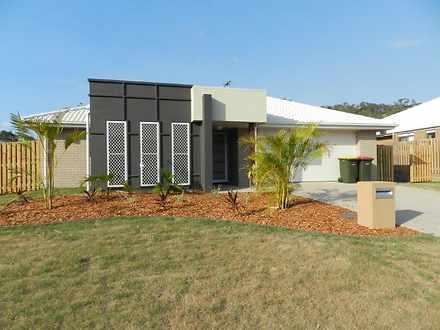 House - 18 Kingfisher Stree...