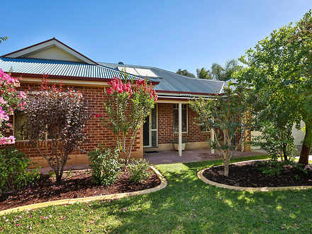 House - 23 Woodley Drive, M...