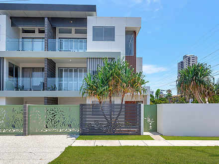 House - 4/1 Banksia Broadwa...
