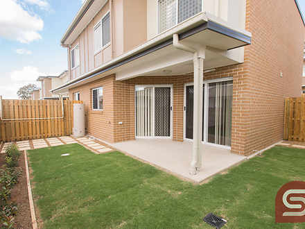 14/39 River Road, Bundamba 4304, QLD Unit Photo