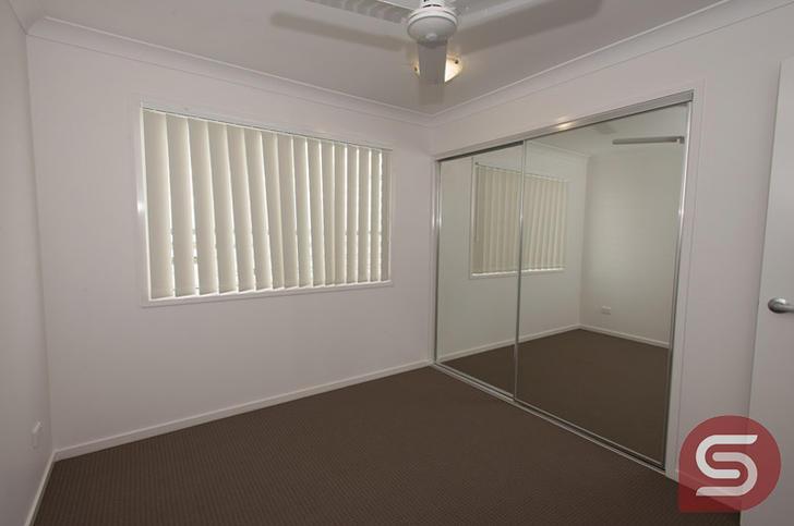 14/39 River Road, Bundamba 4304, QLD Unit Photo