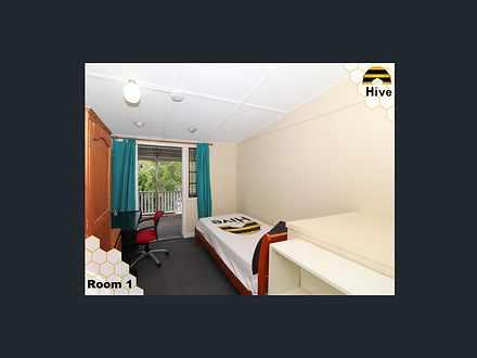 House - 14 Rosina Street, K...