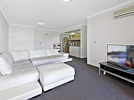Apartment - 46/1 Clarence S...