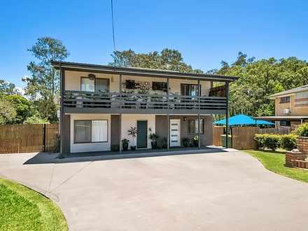 34 Buckingham Street, Strathpine 4500, QLD House Photo