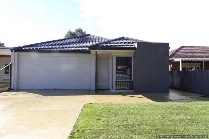 House - 2A Melvin Avenue, T...