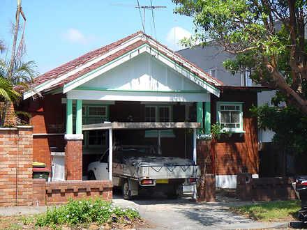 House - 189 Rainbow Street,...