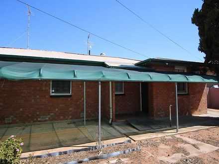 Duplex_semi - 27 King Stree...