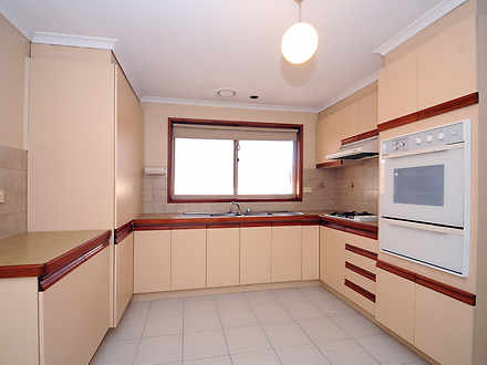 Unit - 2/738 Waverley Road,...